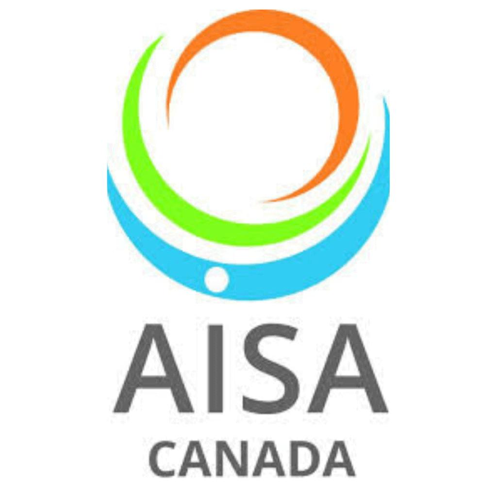 AISA Canada