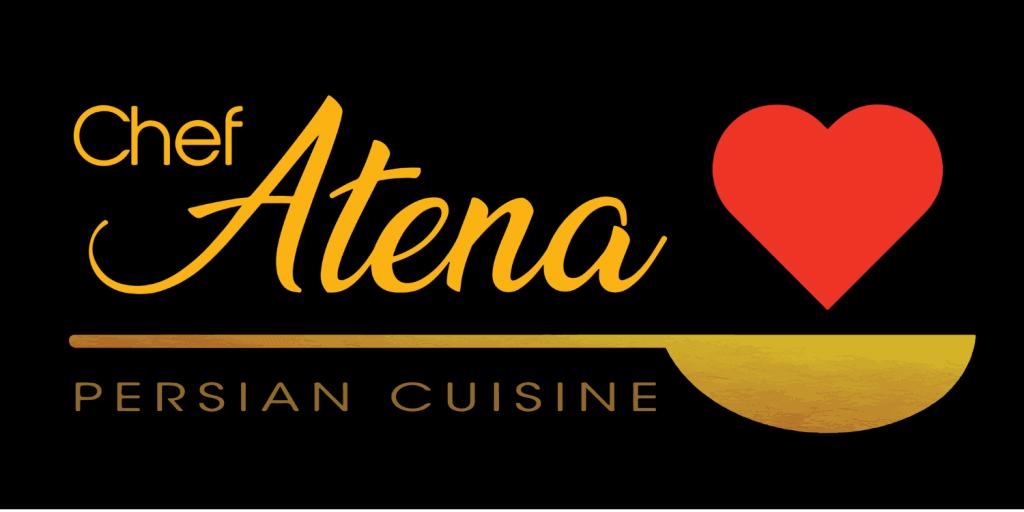 Chef Atena
