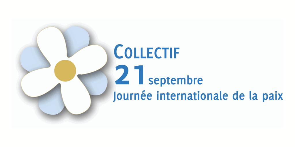 Collectif du 21 septembre
