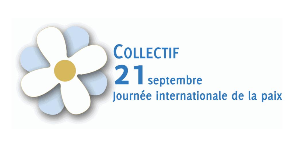 Collectif 21 Septembre