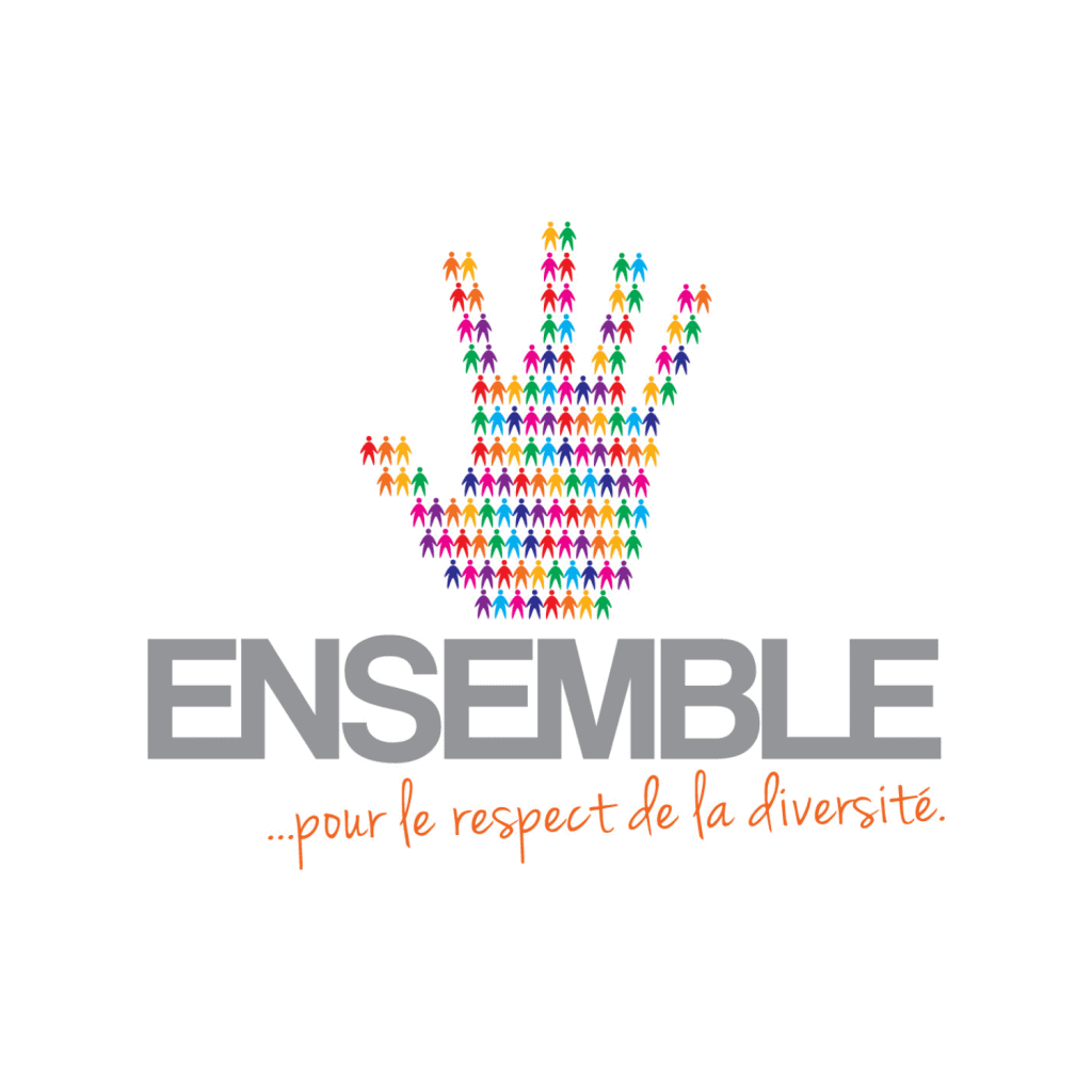 ENSEMBLE for the Respect of Diversity