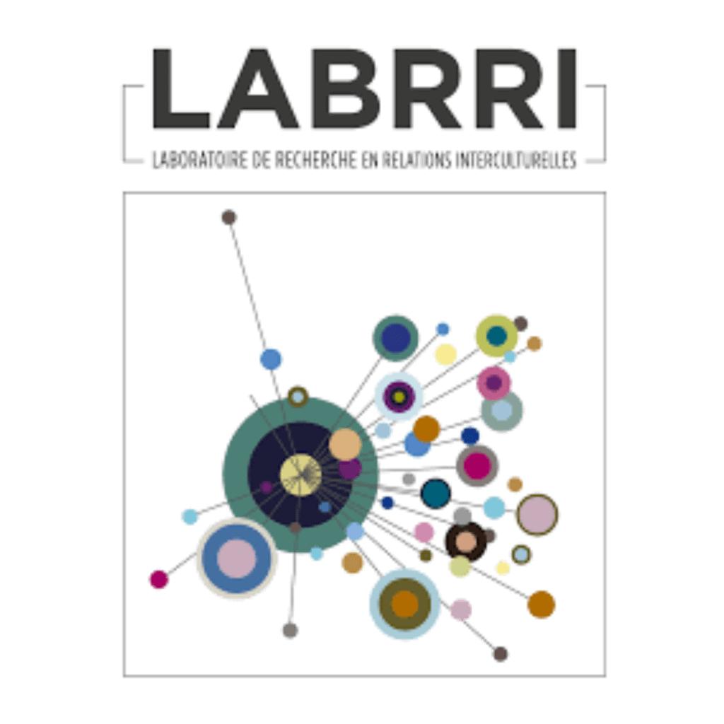 Laboratoire de recherche en relations interculturelles (LABRRI)