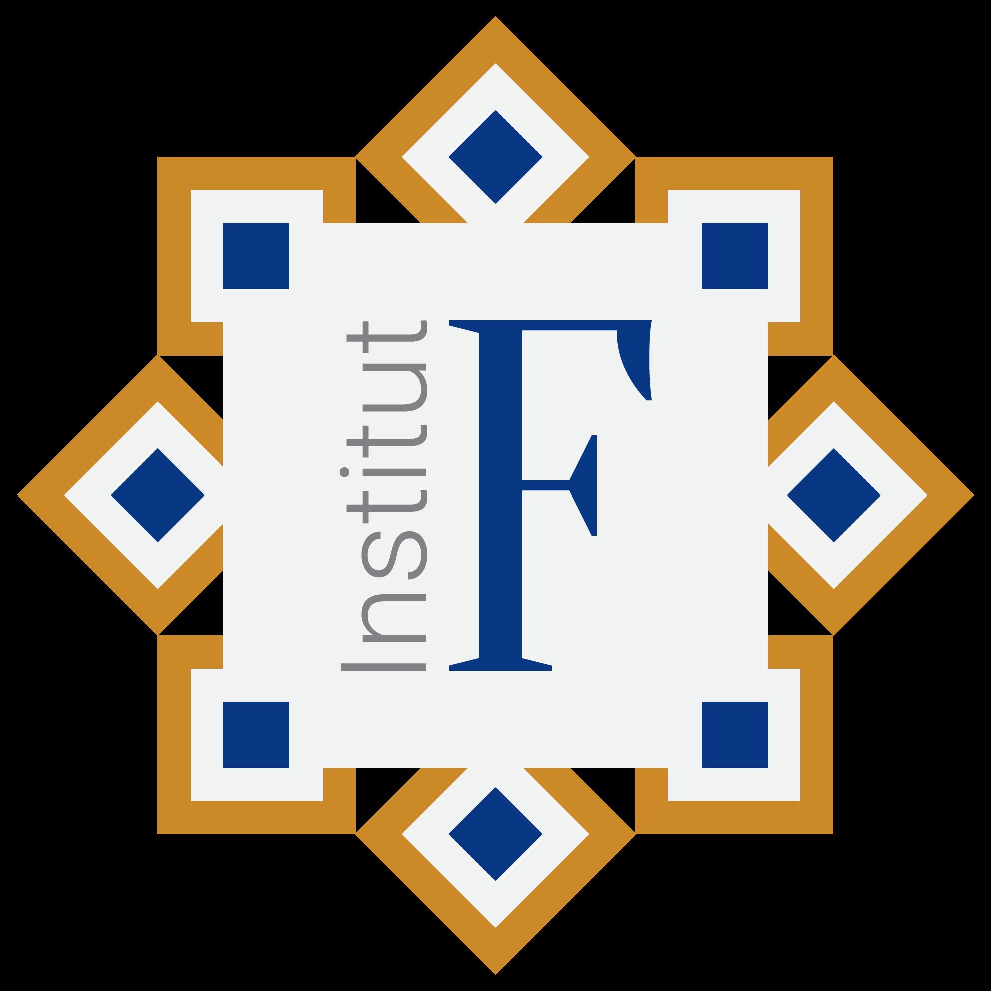Institut F
