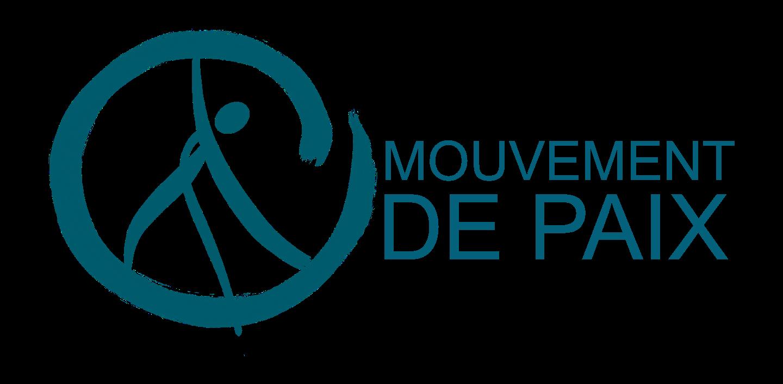 Mouvement de paix