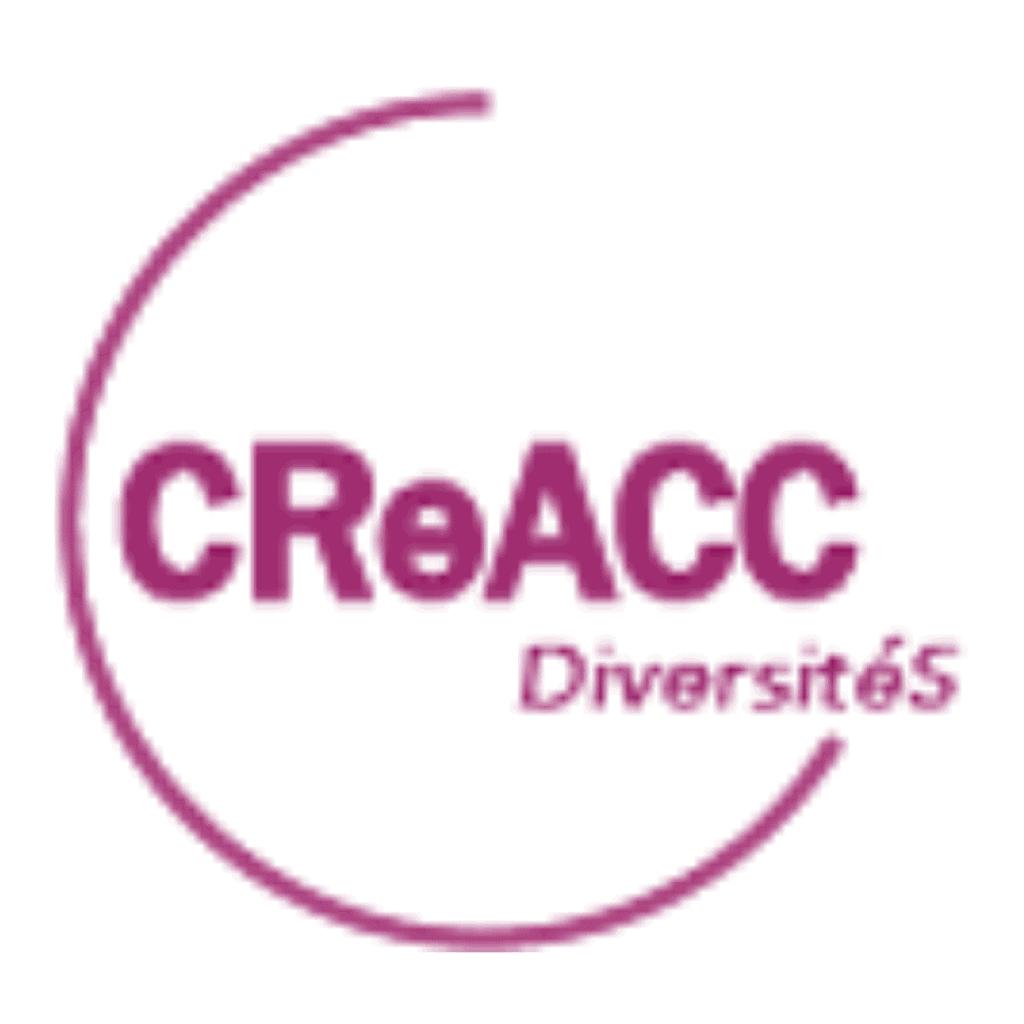 CReACC-DiversitéS and its partners